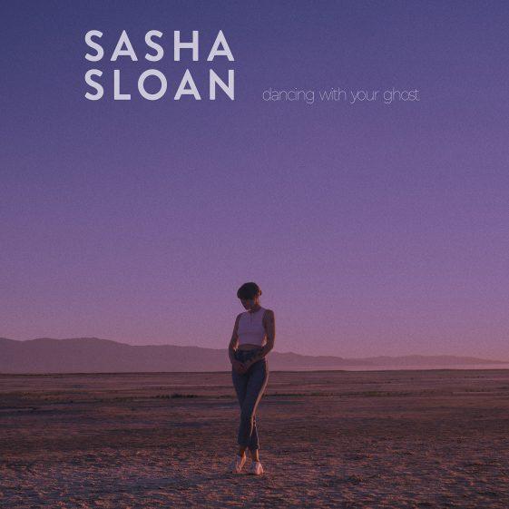 [10's] Sasha Sloan - Dancing With Your Ghost (2019) Sasha%20Sloan%20-%20Dancing%20With%20Your%20Ghost